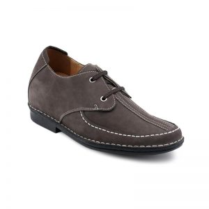 AVERSA BROWN +7CM