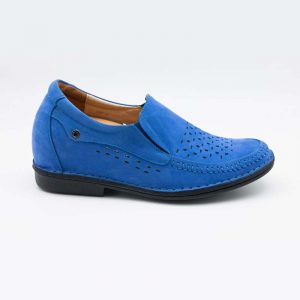 RAGUSA BLUE +7CM