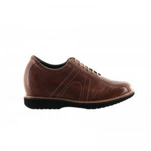 chaussures-sedini-marron-75cm (1)