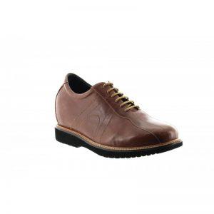 chaussures-sedini-marron-75cm