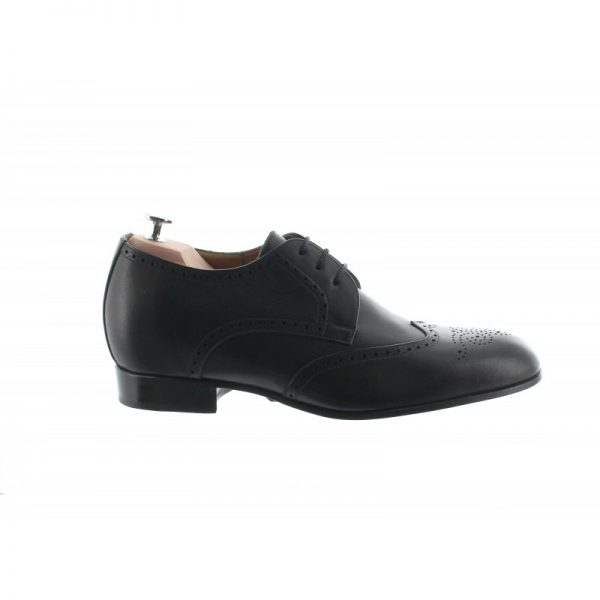 burano-shoes-black-6cm (1)