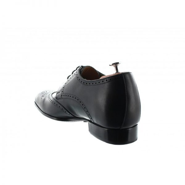 burano-shoes-black-6cm (3)