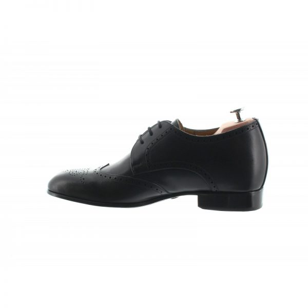burano-shoes-black-6cm (4)