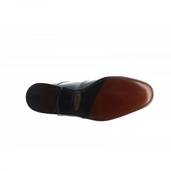 burano-shoes-black-6cm (6)