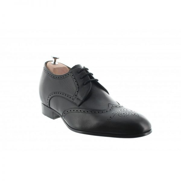 burano-shoes-black-6cm