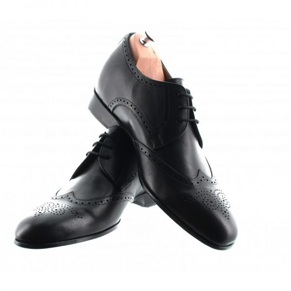 burano-shoes-black-6cm (7)