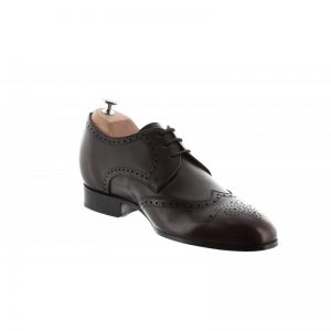 burano-shoes-brown-6cm