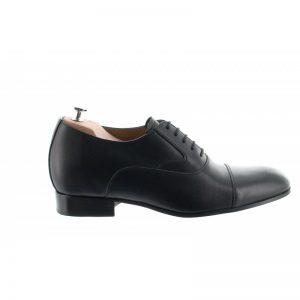 chaussure-brescia-noire-6cm (1)