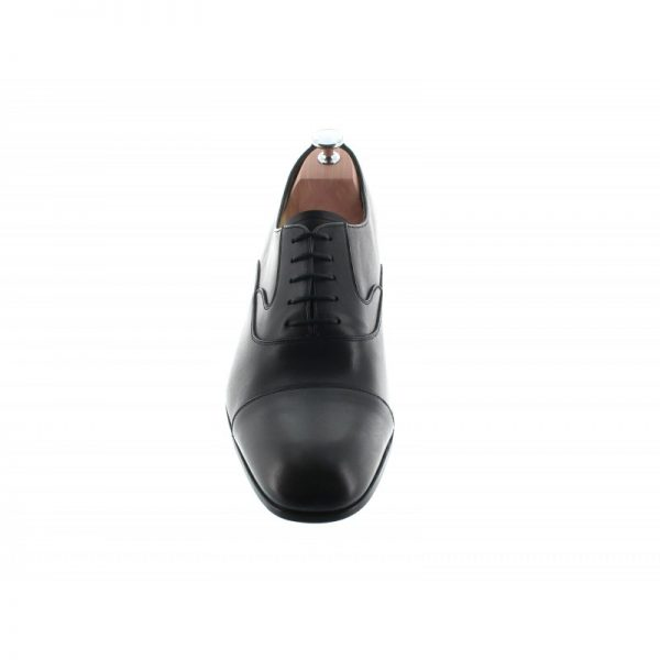 chaussure-brescia-noire-6cm (2)