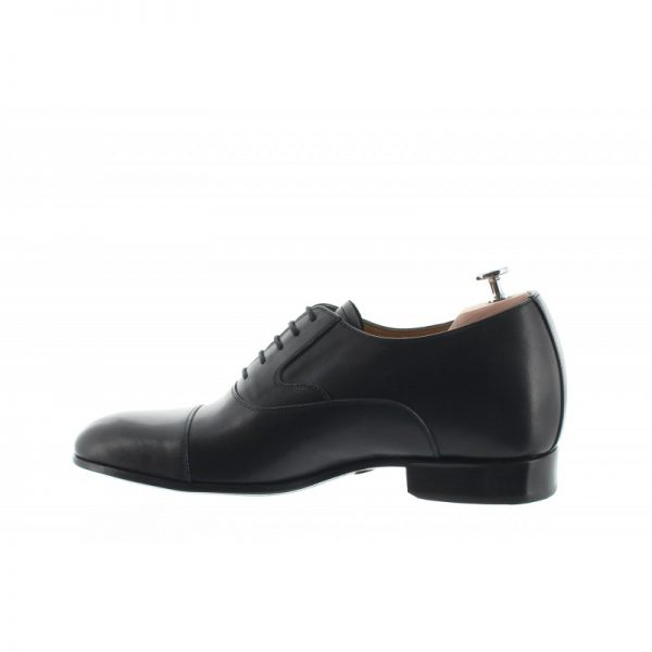 chaussure-brescia-noire-6cm (3)