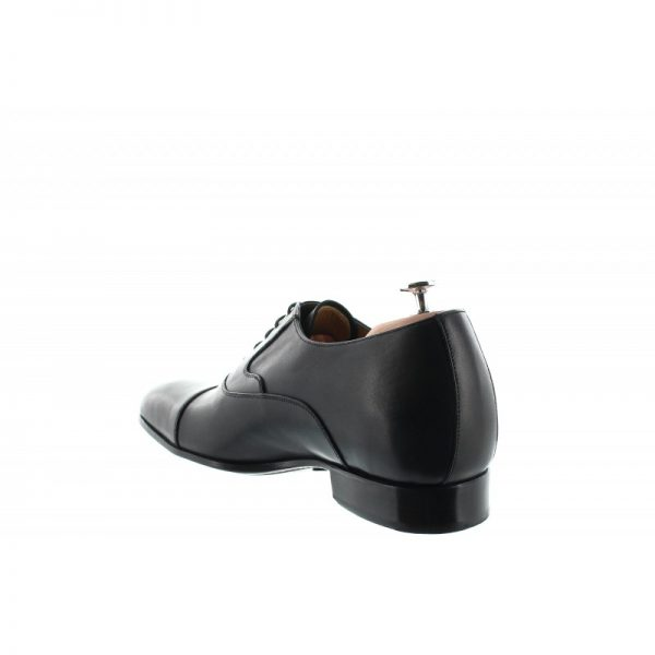 chaussure-brescia-noire-6cm (4)