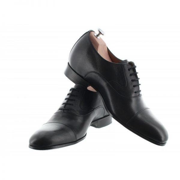 chaussure-brescia-noire-6cm (6)