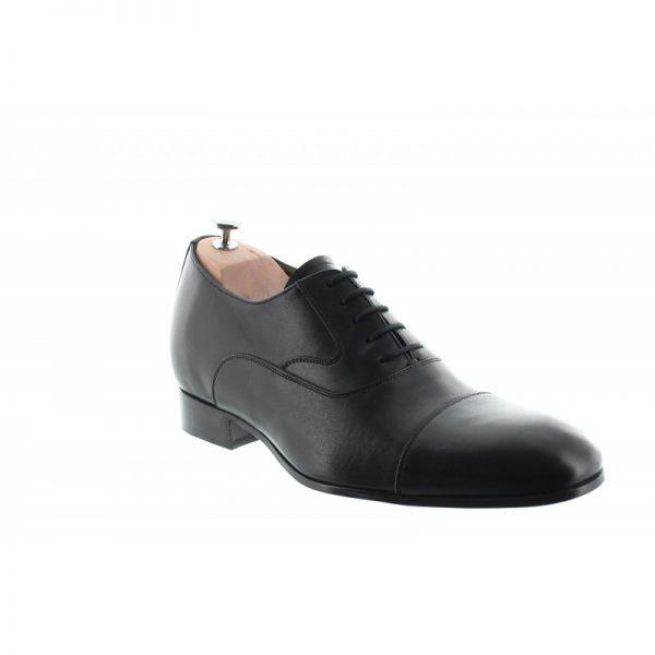 chaussure-brescia-noire-6cm