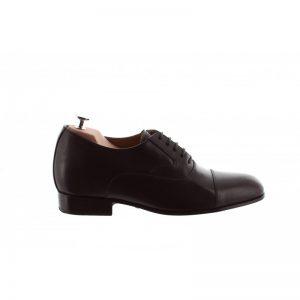 chaussures-brescia-marron-6cm (1)