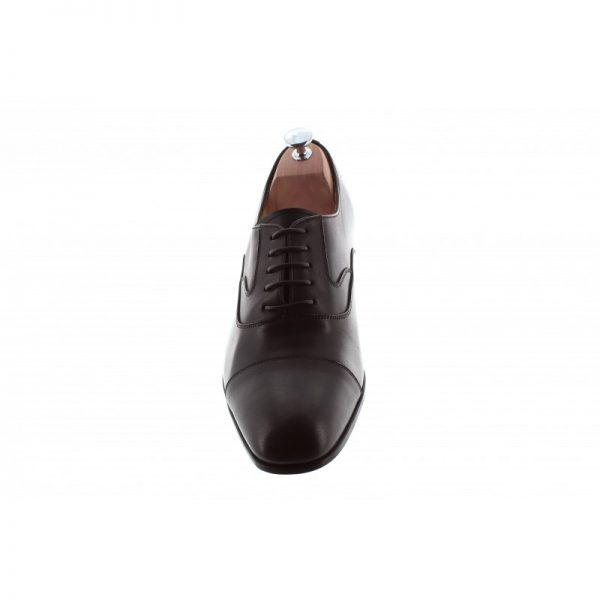 chaussures-brescia-marron-6cm (2)