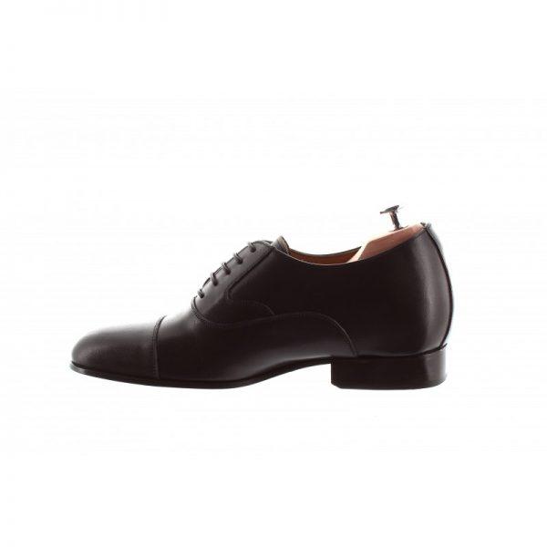 chaussures-brescia-marron-6cm (3)