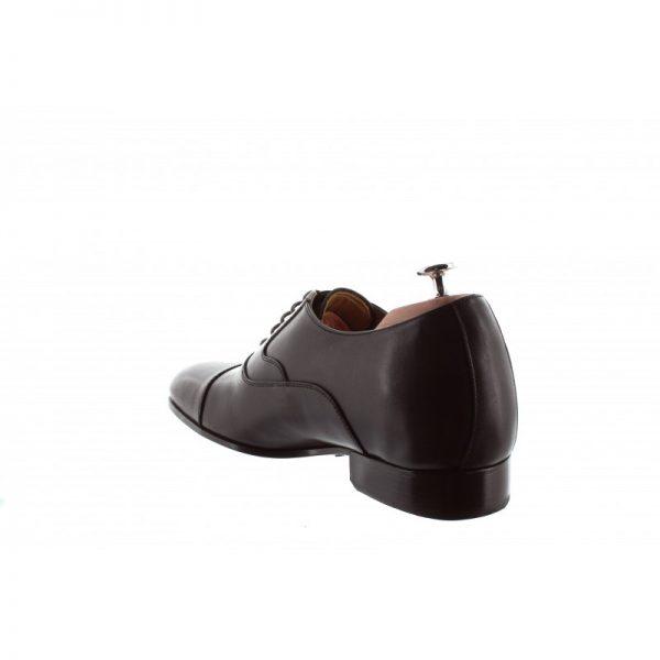 chaussures-brescia-marron-6cm (4)
