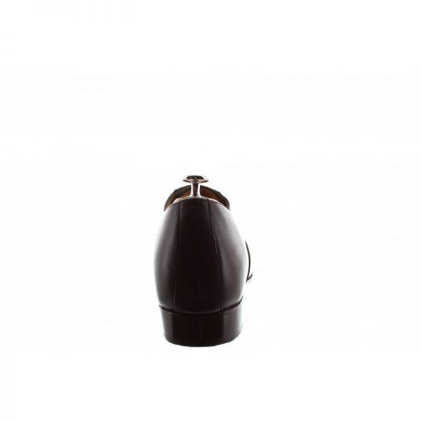 chaussures-brescia-marron-6cm (5)