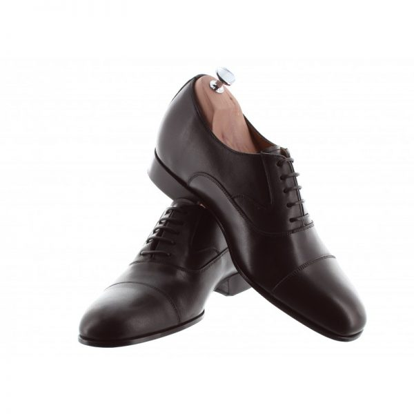 chaussures-brescia-marron-6cm (6)