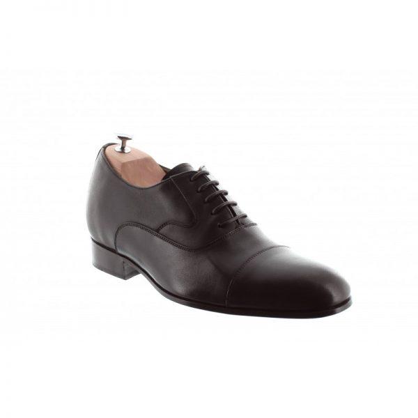 chaussures-brescia-marron-6cm