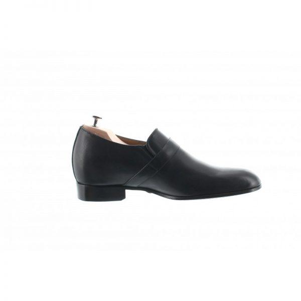 coni-loafer-black-6cm (1)