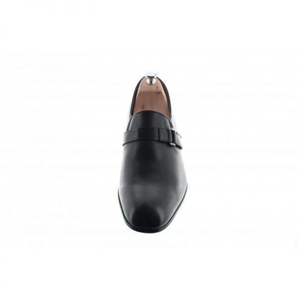 coni-loafer-black-6cm (2)