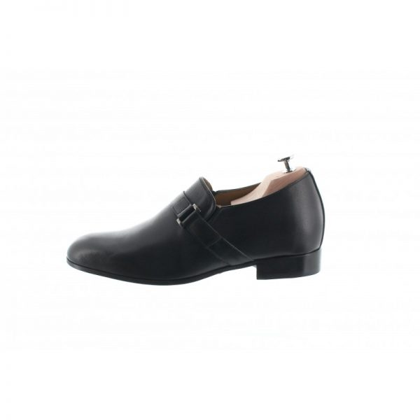 coni-loafer-black-6cm (3)
