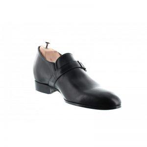 coni-loafer-black-6cm