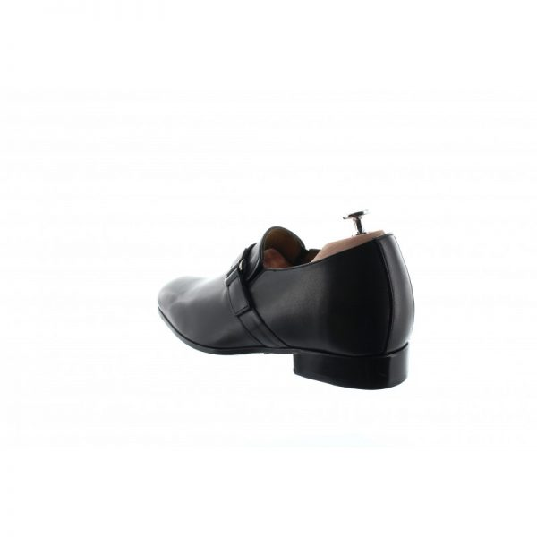 coni-loafer-black-6cm (4)