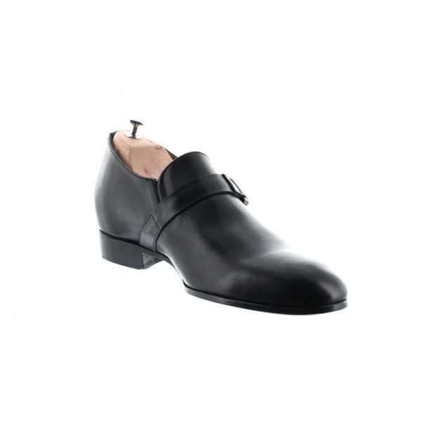 coni-loafer-black-6cm