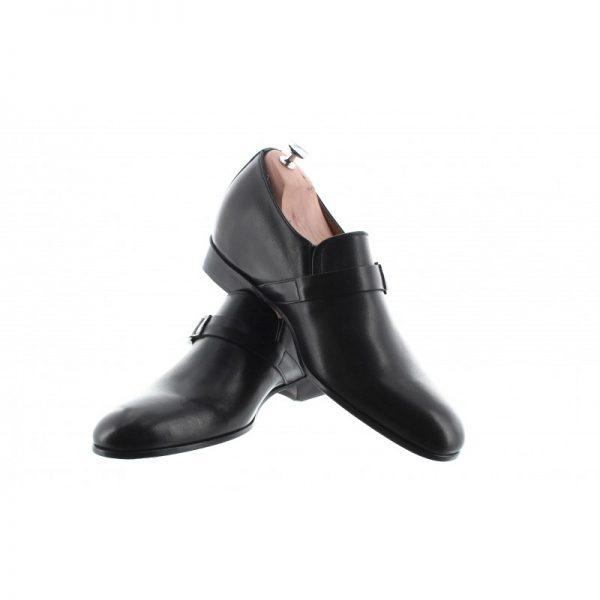 coni-loafer-black-6cm (7)