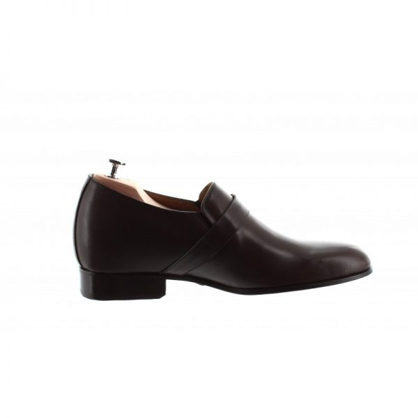 coni-loafer-brown-6cm (1)