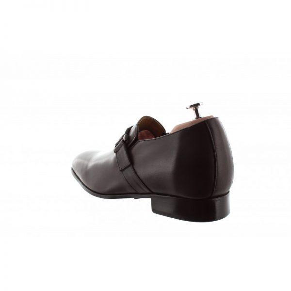 coni-loafer-brown-6cm (2)