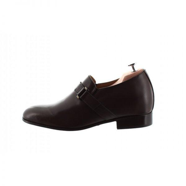 coni-loafer-brown-6cm (3)