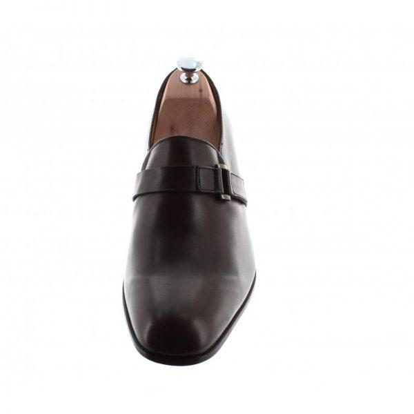 coni-loafer-brown-6cm (4)