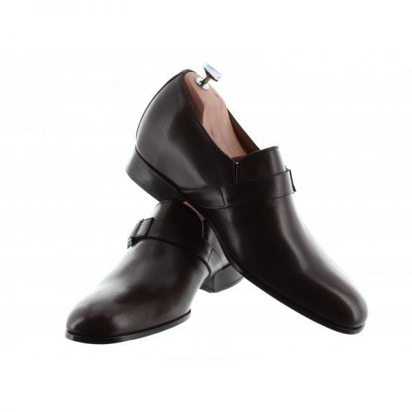 coni-loafer-brown-6cm (5)