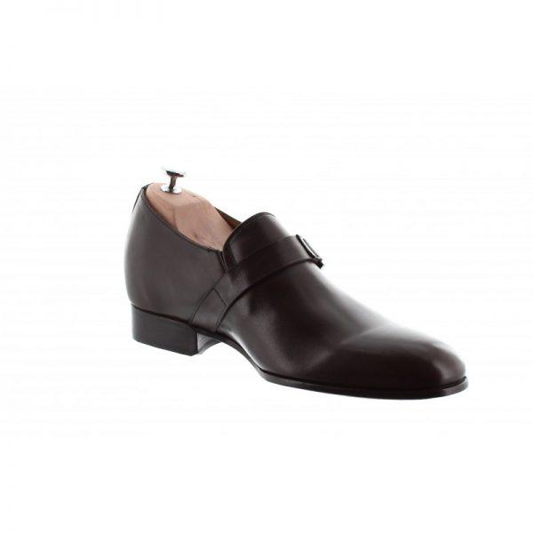 coni-loafer-brown-6cm