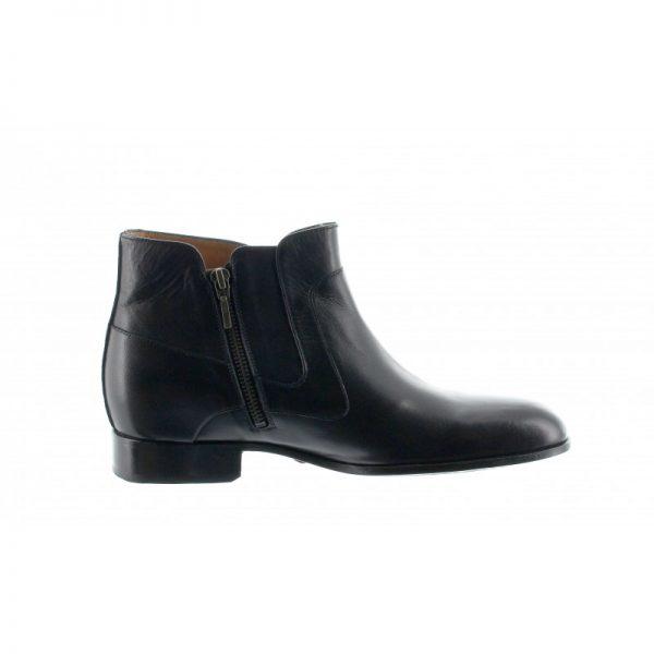 velletri-boots-black-6cm (1)