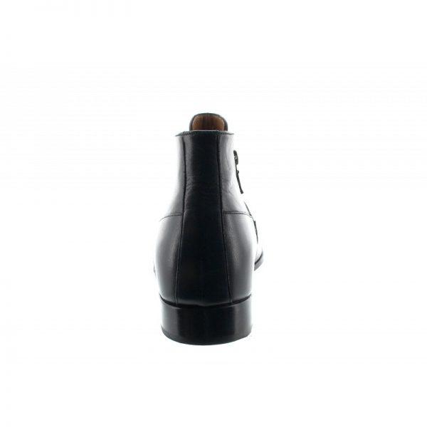 velletri-boots-black-6cm (2)