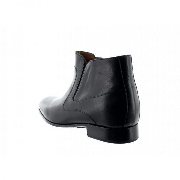 velletri-boots-black-6cm (3)