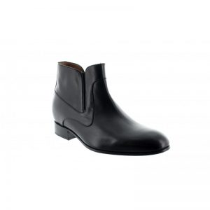velletri-boots-black-6cm