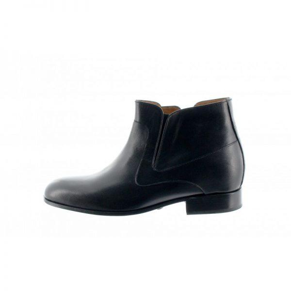 velletri-boots-black-6cm (4)