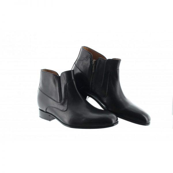 velletri-boots-black-6cm (5)