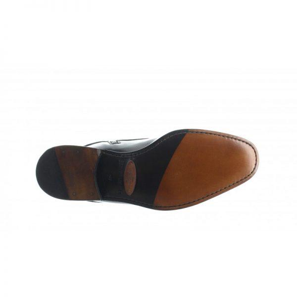 velletri-boots-black-6cm (6)