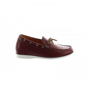 arenzano-boatshoes-burgundy-55cm (1)