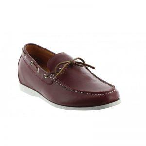 arenzano-boatshoes-burgundy-55cm