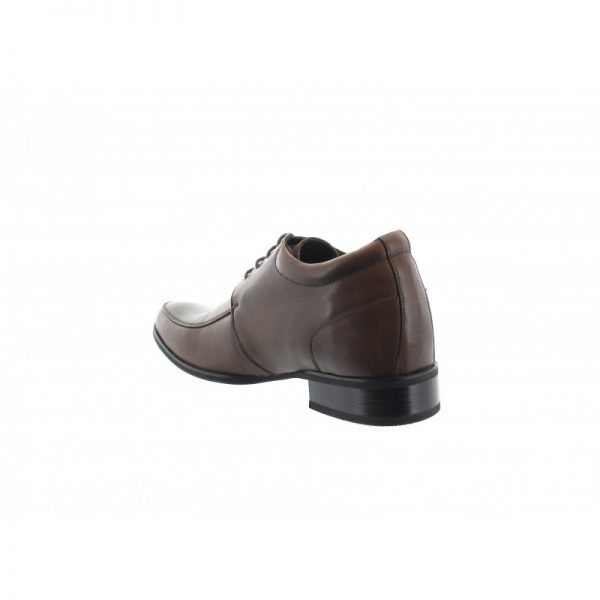 seborga-shoes-coffee-7cm (2)