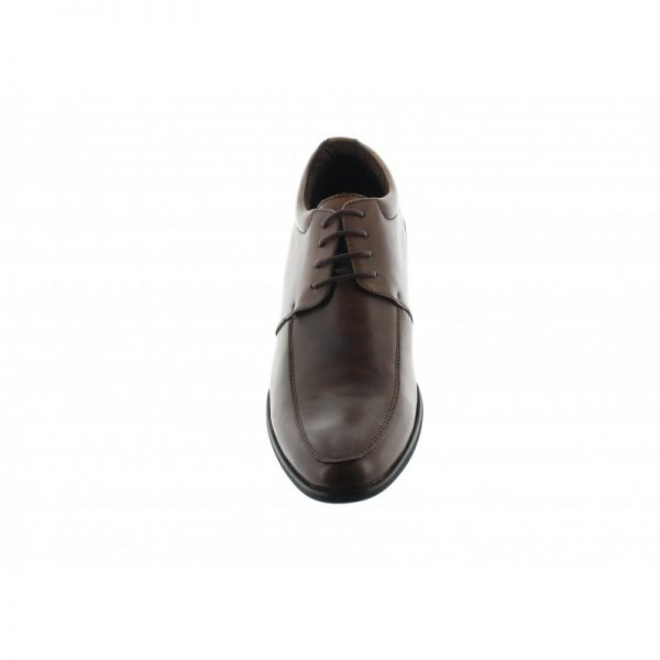 seborga-shoes-coffee-7cm (5)
