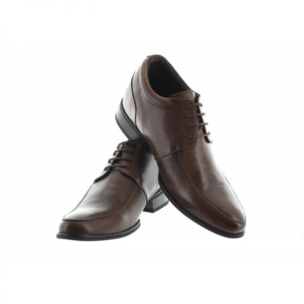 seborga-shoes-coffee-7cm (7)