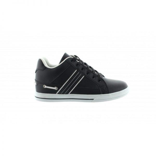veneto-sport-shoes-black-55cm (1)